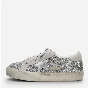 Shoes - Golden Goose Inspired shoes